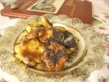 Makové pecinky z Jihlavy