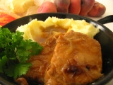 Maslove rezne