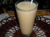 Marhuľový nápoj /Meruňkový nápoj