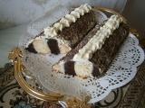 Môj metrový koláč / můj metrový koláč