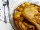 Obed z remosky