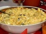 Zemiakový šalát rýchlovka /Bramborový salát- rychlovka