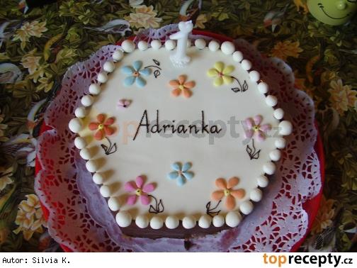 Adrianke