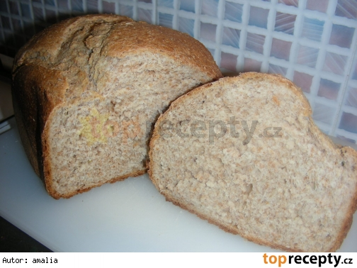 Jogurtovy chlieb