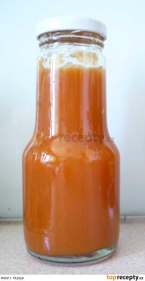 Kečup