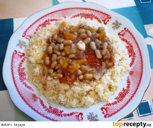 Marhuľová sója