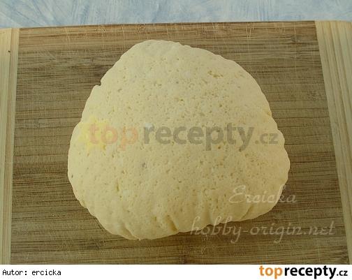 Veľkonočná hrudka (syr)