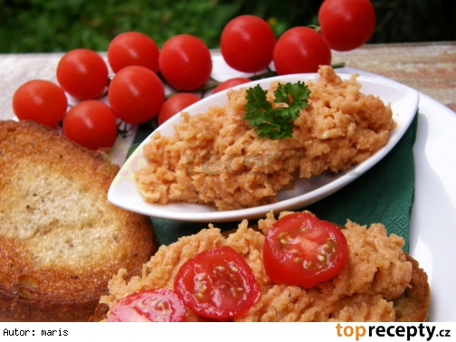zemiakovy skorotatarak