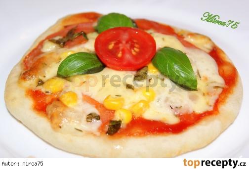 Polnocna Pizza