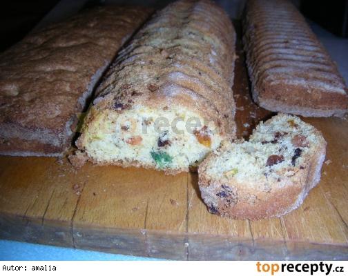 Biskupský chlebík