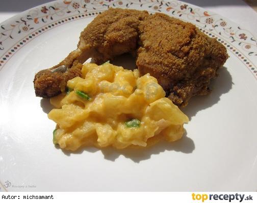 Labuznicke kurca