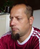 Fotka uživatele